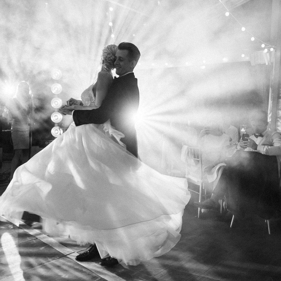 Šokiai Jūsų šventėms (vestuvinis šokis, mergvakariai ir t.t.)